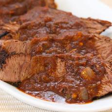 ... Pot Pot Roast | Crock Pot Recipes, Crock Pot Chicken and Crock Pot