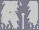 Thumbnail of the map 'Jup-Na-Keeeeeel'
