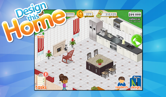 Game design this home apk for windows phone android games and apps Home design app games