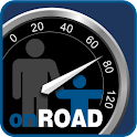 Tweri On Road icon
