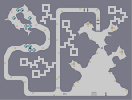 Thumbnail of the map 'Remains'