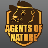 Agents of Nature APK for Lenovo