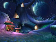 New Rayman 3 Images and Info
