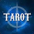 Free Tarot reading APK for Bluestacks