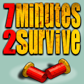 Free Download 7 Minutes 2 Survive APK for Samsung