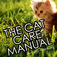 The Cat Care Manual icon
