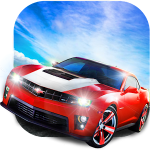 Drag Racing Car Games