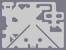 Thumbnail of the map 'Rebound tileset'