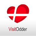 VisitOdder