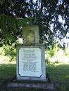 St Francis Xavier Cemetery