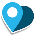App Apartments & Houses for Rent APK for Windows Phone