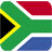 National Anthem South Africa icon