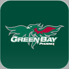 Green Bay Phoenix: Free icon