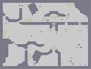 Thumbnail of the map 'Ona Boat!'
