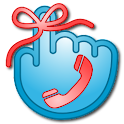 Keep In Touch Reminder Pro icon