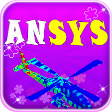 Learn ANSYS Tutorial