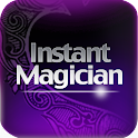 Instant Magician icon