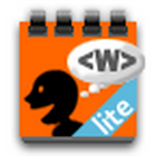 WikiMind note lite icon