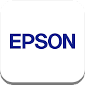 Free Download Epson Print Enabler APK for Samsung