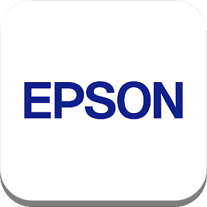 Epson Print Enabler For PC