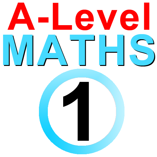 A-Level Mathematics (Part 1) file APK for Gaming PC/PS3/PS4 Smart TV