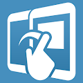 FotoSwipe - Photos &Videos 2.1.5 icon