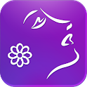 Perfect365 - an app to add makeup effects & beautify your pictures before uploading!