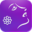 Perfect365: One-Tap Makeover APK for Nokia