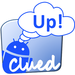 Clued-Up - an effective project management app for Android