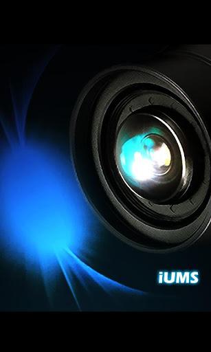 iUMS.One v3.2.0.3