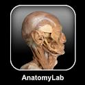 AnatomyLab icon