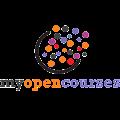 My Open Courses APK for Bluestacks