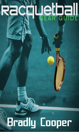 Racquetball Guide