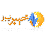 Khyber TV Network APK Image