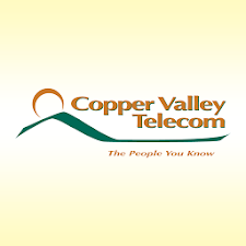 Copper Valley Yellow Pages