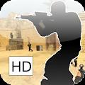 Best Shooting Games
