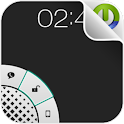 Cornered Free - MagicLocker Th icon