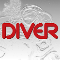 Diver Magazine icon