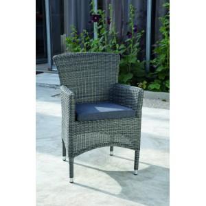 acheter fauteuil lagune narbonne chez arc en ciel dilengo. Black Bedroom Furniture Sets. Home Design Ideas
