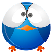Tweet Birds Live Wallpaper APK for Ubuntu