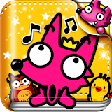 Twinkle Twinkle Little Star file APK Free for PC, smart TV Download