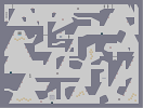 Thumbnail of the map 'Grouper'