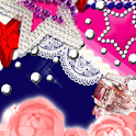 Kira Kira☆Jewel no.139 icon