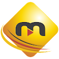 App Marodi.Tv APK for Windows Phone