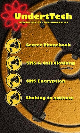 【免費社交App】007 SMS & Call License 50% OFF-APP點子