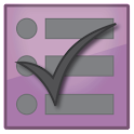 TurboList icon