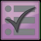 TurboList icon