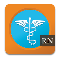 NCLEX RN Mastery For PC (Windows And Mac)