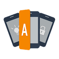 App Automaton Locker-Smarter lock apk for kindle fire