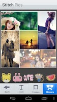 Screenshot of Collage Maker - Photo Grid Art